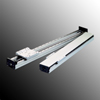 GL20S05 Series Linear Actuators