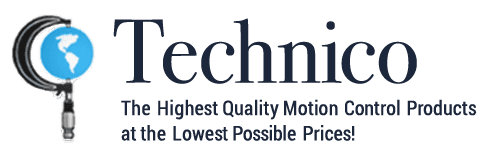 techinico_logo