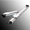What to Look for in a Linear Actuator